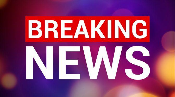 Breaking News : Programmation des dégustations rhum en Alsace pour le 1er semestre 2018