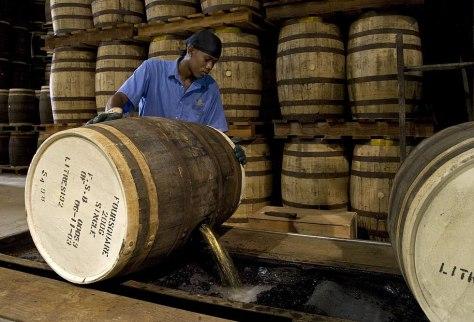 distillerie-barbade-foursquare
