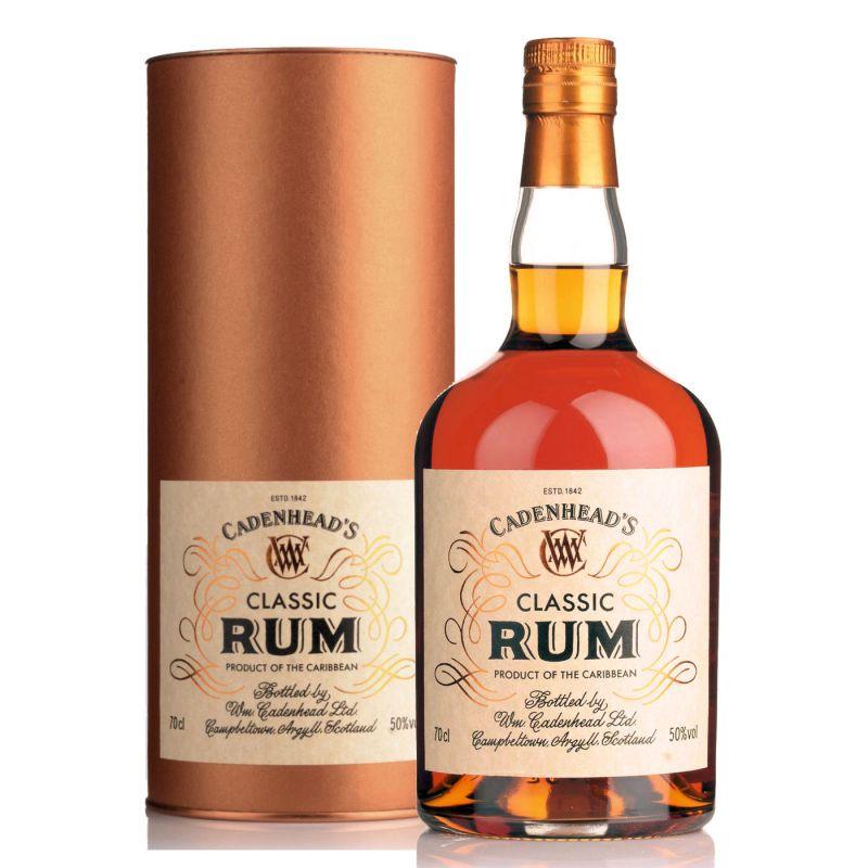 rhum-cadenhead-s-classic-rum