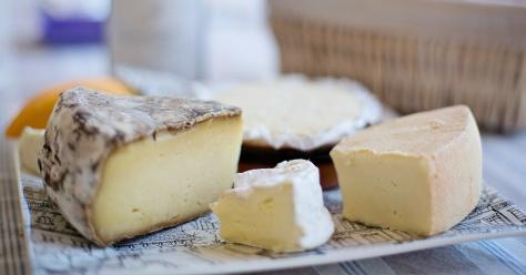 soirée-rhum-fromage